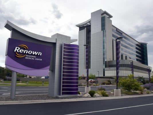 -Renown Regional Medical Center.jpg_20140701.jpg