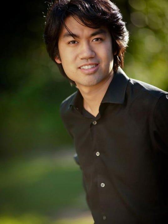 Sean Chen.jpg