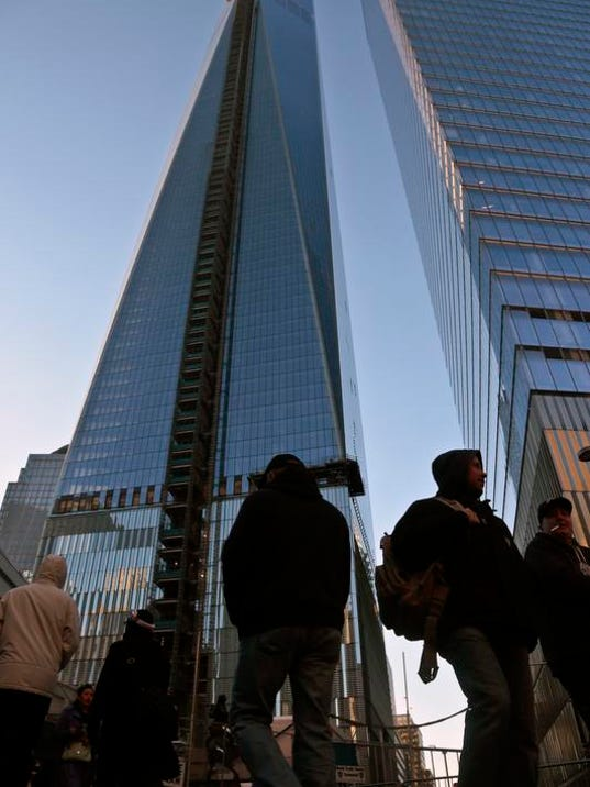 WTC Teen Arrested_Alt.jpg