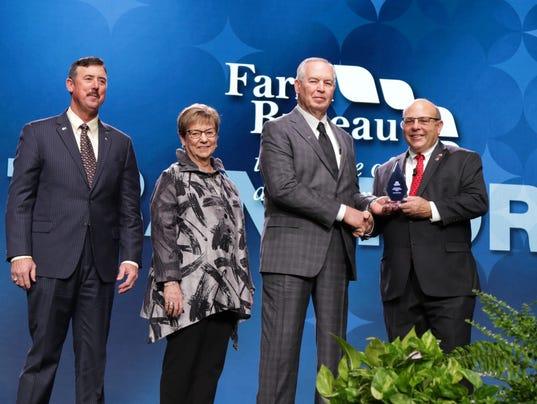 636514578528830357-Dierschke-Farm-Bureau-award.jpg