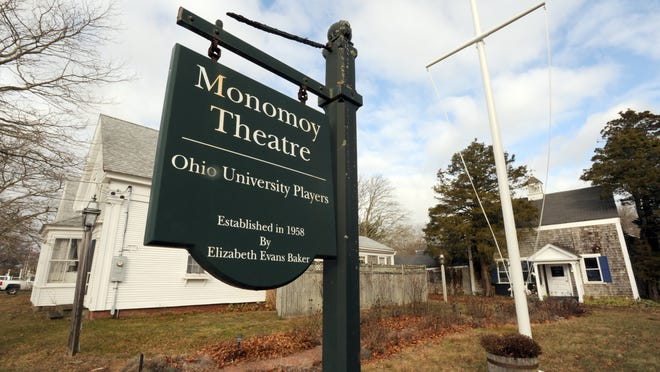 The new owner of the Monomoy Theatre property will present the Chatham selectmen with a petition that has garnered enough signatures to compel a special fall town meeting. The meeting would vote on a zoning change to allow a major renovation and construction project to go forward on the site.