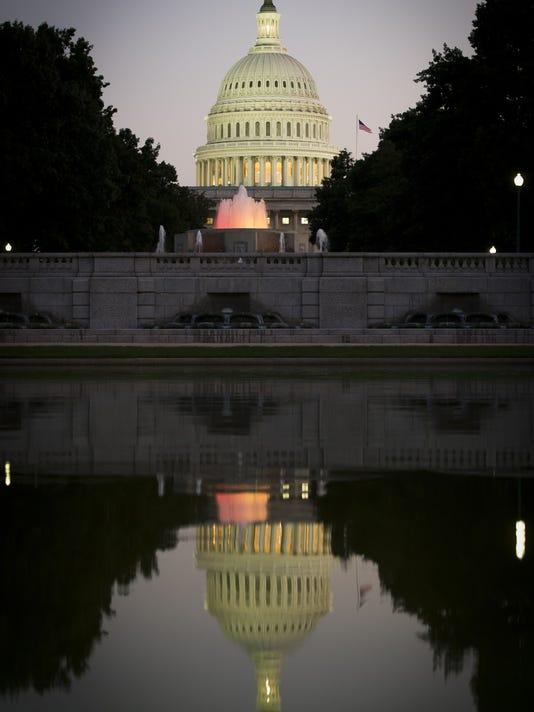 US-ECONOMY-POLITICS-BUDGET-FILES