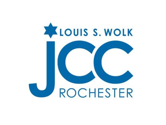 636512645235337804-JCC-Rochester-NEW-logo.jpg