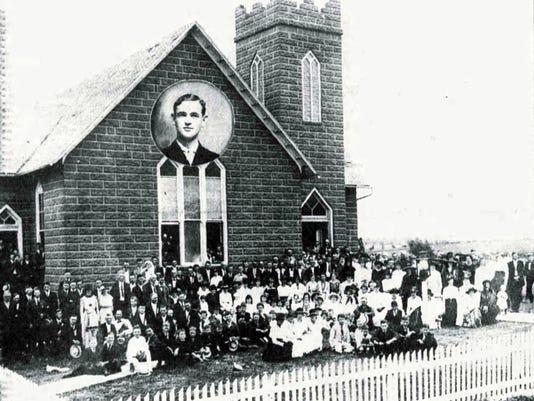 636637032248422952-Verona-Evangelical-UB-Church-1917-photo.jpg