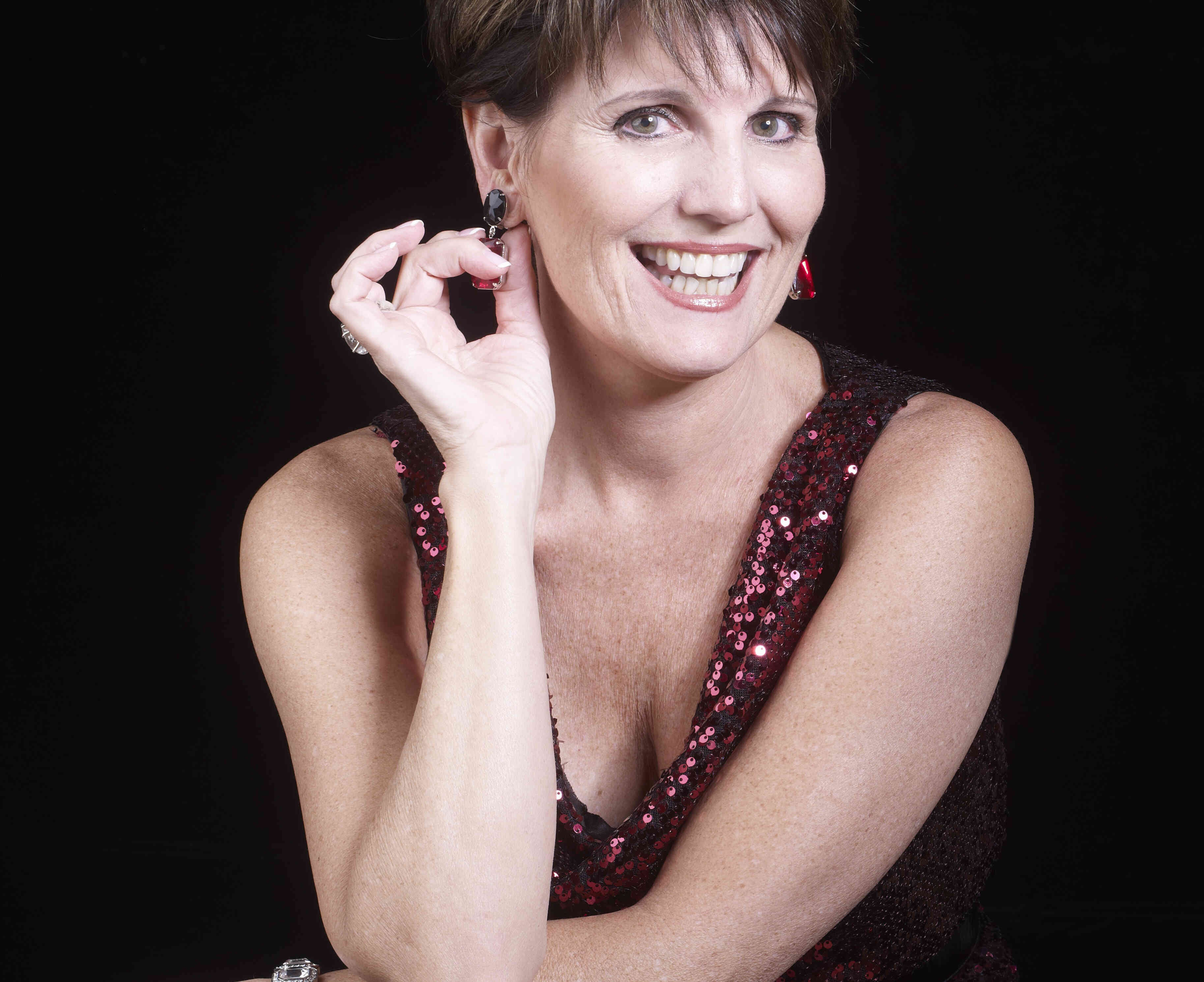 lucie arnaz latin rootslucie arnaz age, lucie arnaz young, lucie arnaz today, lucie arnaz net worth, lucie arnaz 2016, lucie arnaz net worth 2016, lucie arnaz 2017, lucie arnaz latin roots, lucie arnaz show, lucie arnaz imdb, lucie arnaz twitter, lucie arnaz palm springs, lucie arnaz birthday, lucie arnaz family, lucie arnaz child, lucie arnaz parents, lucie arnaz facebook, lucie arnaz biography, lucie arnaz brother, lucie arnaz interview