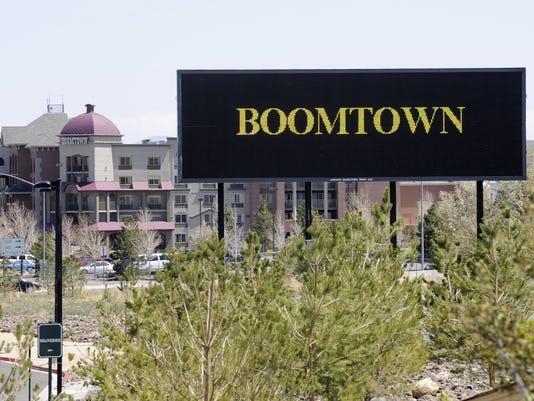 635653770757347640-Boomtown042809C