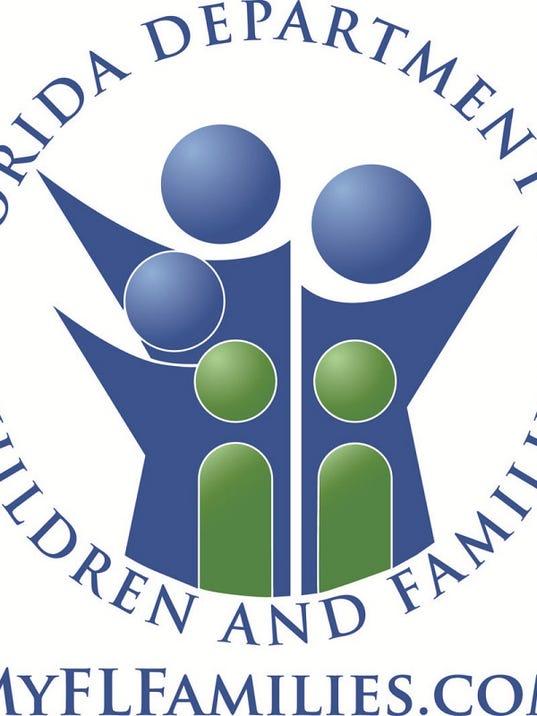 DCF_Logo_circ_CMYK.jpg