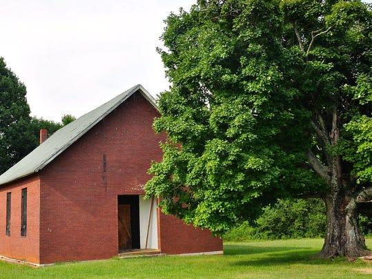 Beesley_Primitive_Baptist_Church.JPG