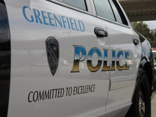 greenfieldpolice