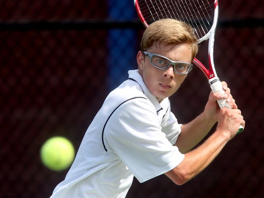 01-Siegel Tennis vs Ravenwood.jpg