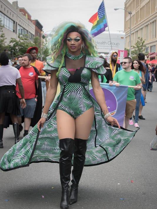 636321942368206841-Pride-2825.jpg