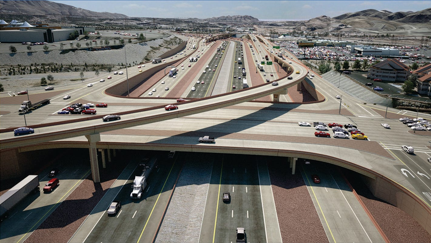 West el paso drivers face new struggles in 2018 for New construction el paso tx