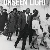 An Unseen Light: New book chronicles black struggles for freedom and equality in Memphis