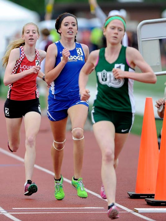 STATE TRACK MAIN THIS ONE.jpg