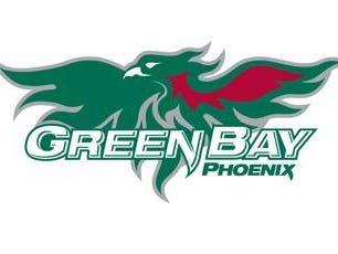 You could win a 4-pack of tickets to one of four UWGB Phoenix Men's or Women's basketball games. 1/3-1/21