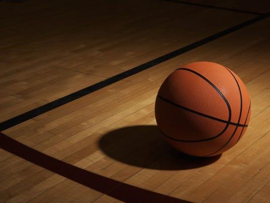 635631623747877678-basketball-wfmy