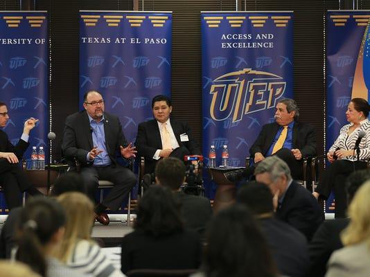 Main-Urban-Education-Symposium-.jpg