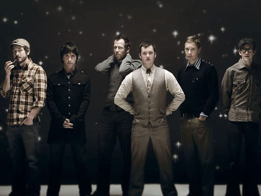 Modest-Mouse-Band-Wallpaper.jpg