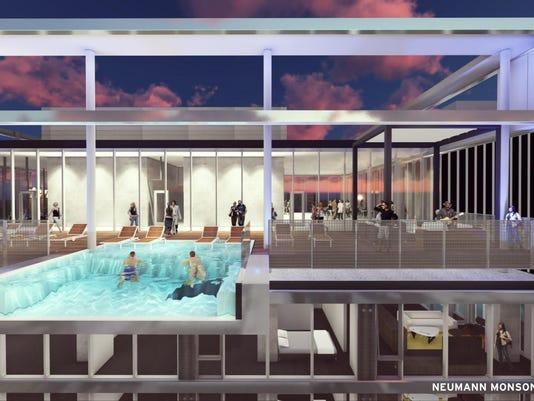 636084229522244995-w.elev.pool.dusk.jpg