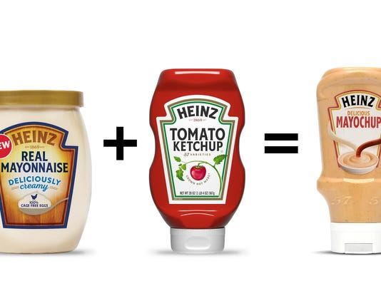 636591293756796987-Heinz-Mayochup-Equation.jpg