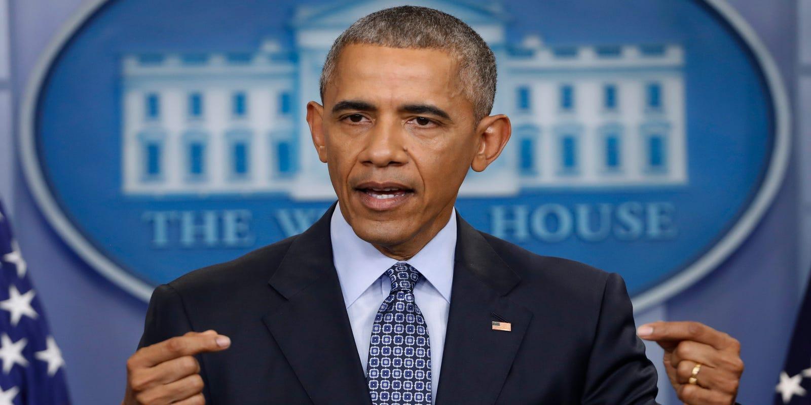 Obama college papers sealed sample resume restaurant manager fine dining
