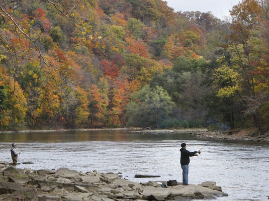 Trout season starts soon licenses sold online for Fishing license ny