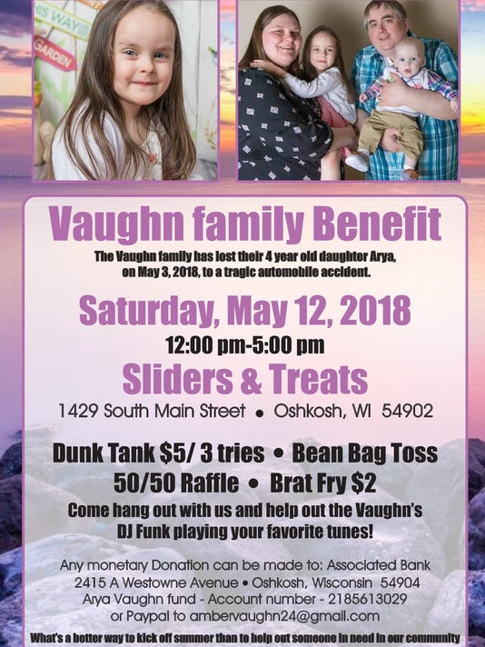 Vaughn family benefit poster.jpg