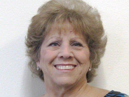 Janet Noles