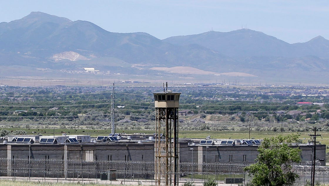 american prison system fails to rehabilitate Most experts would argue the us prison system is in need of change, and a number of programs are tackling this challenge in cities nationwide  these programs are helping fix a broken us.