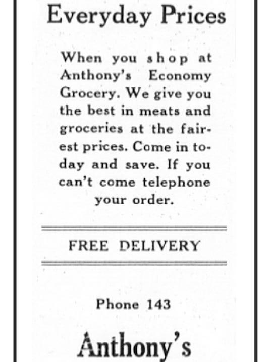 636258873375500764-adanthonys-1941.jpg