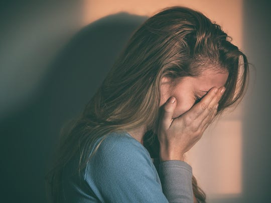 Teens can be resilient and work theirway through the every day stresses of life. It can help them deal with timeswhen more serious events and tragedies happen.