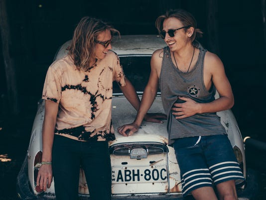 LimeCordiale