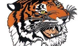 Iowa Valley Tiger