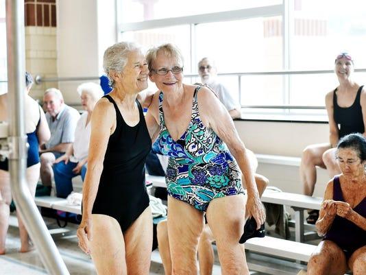 sby seniors active