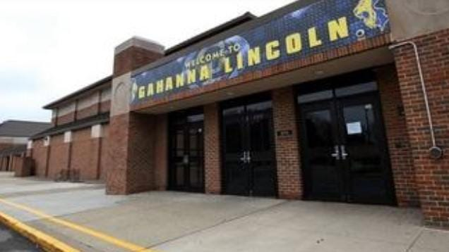 Gahanna's Lincoln High School would be replaced on its site under a three-part, 10.69-mill levy package on the Nov. 3 ballot in the Gahanna-Jefferson school district.