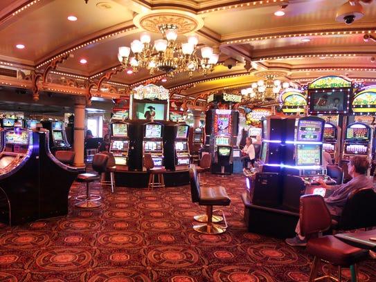 В при на ходе бонус игру интернет казино