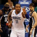 NBA trade deadline 2014: Every player dealt