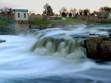 What's on your Sioux Falls bucket list?