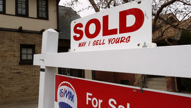 Institutional investors are buying large numbers of homes in Middle Tennessee.