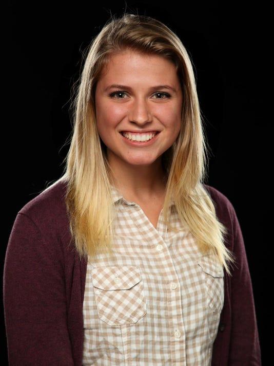 Rachel Madeira