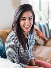 Dala Al-Fuwaires