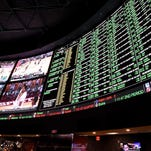 Detroit casinos see potential in sports betting
