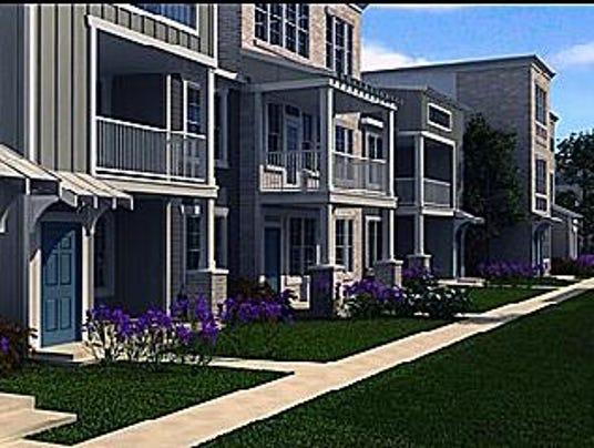 west chester oks high end apartment complex. Black Bedroom Furniture Sets. Home Design Ideas