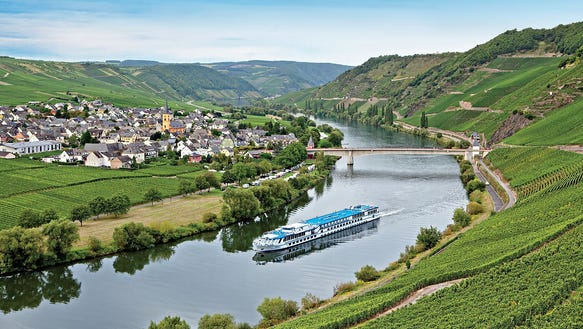 GRAND-CIRCLE-CRUISE-EUROPEAN-RIVER-jy-1214