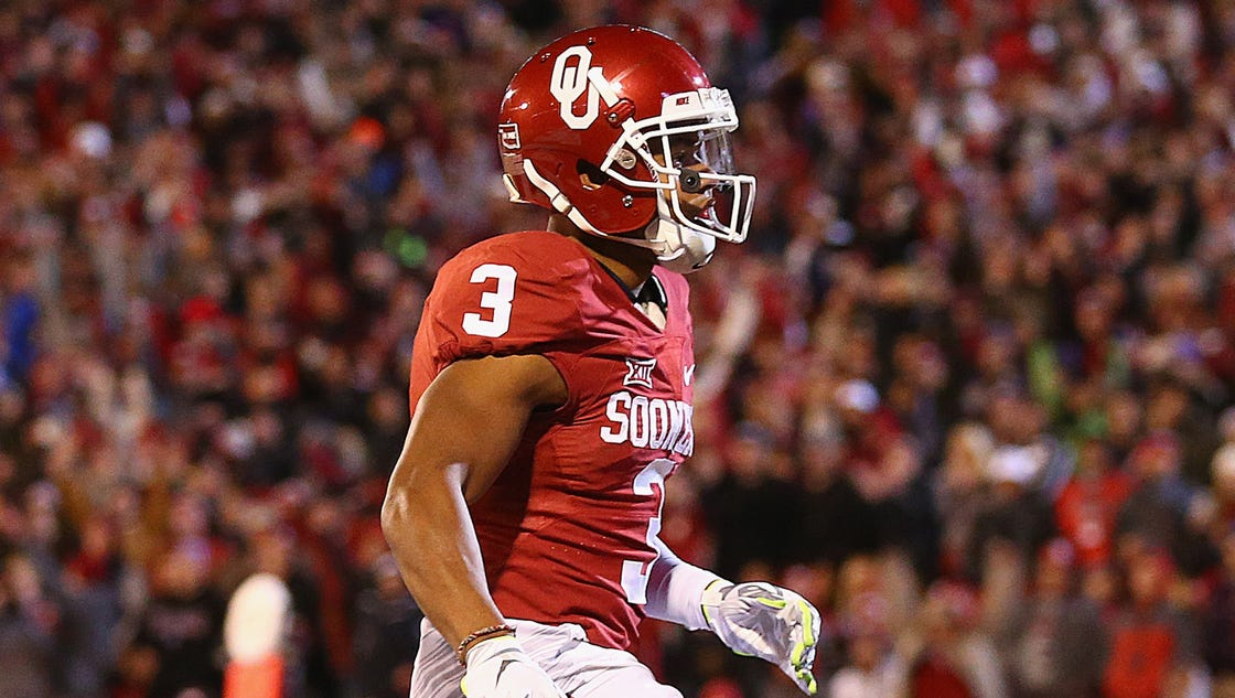 2015 college football playoffs when do the new college football rankings come out