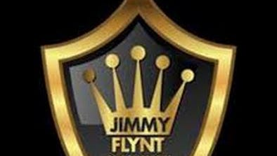 Jimmy Flynt Sexy Gifts is open in Sharonville at 11957 Lebanon Road.