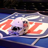 What to expect for the Tennessee Titans' NFL Draft picks