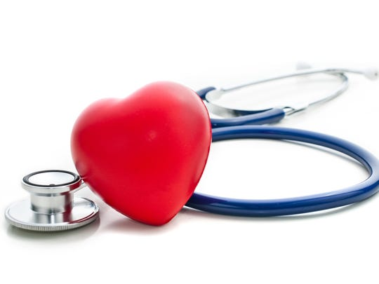 On Heart Valve Disease Awareness Day this Feb. 22, encourage yourself or a loved one to get their heart checked.