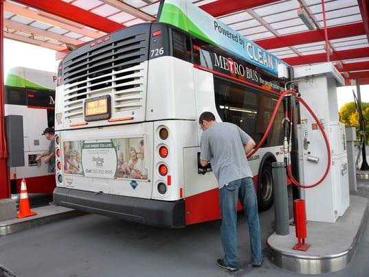 636107838117562483-1002-CNG-Buses-1.jpg