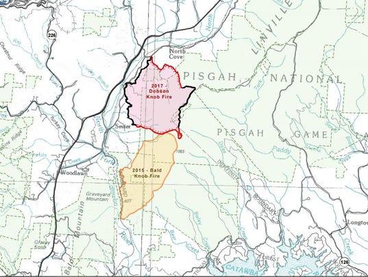 636277653091275626-April-14-fire-map.JPG
